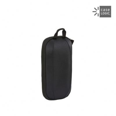 Case Logic-LECTRO MINI多功能收納包LAC-100-黑