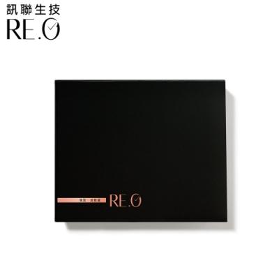 RE.O訊聯生技-原生動能賦活精萃禮盒組