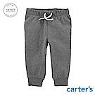 Carter's台灣總代理 經典素色長褲