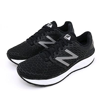 NEW BALANCE-女慢跑鞋-黑-WVNGOBK3-D | 慢