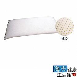 Ever Soft 寶貝墊 傳統型乳膠 枕頭 (65 x 40 x 14 cm)
