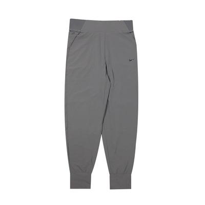 【連假優惠限定】NIKE運動褲-兩款任選