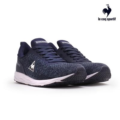 法國公雞牌運動鞋 LWO73210-2-中性-3色