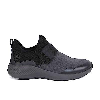 Timberland 女款Flyroam?黑色飛型鞋 | A1O7P001