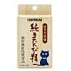 日本GENDAI現代-純木天蓼精(貓用健康保健食品) 0.5gx10袋 (OD0230) 兩入組 product thumbnail 1