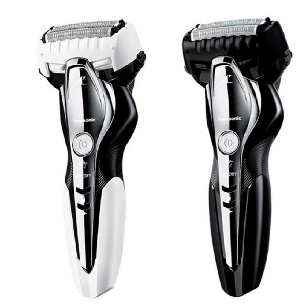 (快速到貨)Panasonic 國際牌 三刀水洗電鬍刀 ES-ST2Q