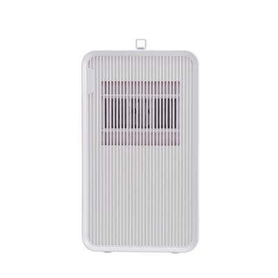 結帳驚喜 Roommi 2L 小區域高效率輕量除濕機 RM-DH-01