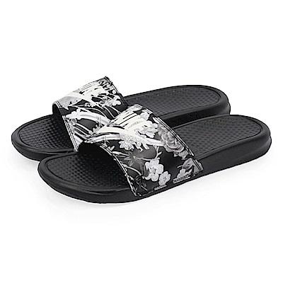 時時樂限定Nike拖鞋BENASSI JDI男女鞋