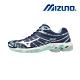 MIZUNO 美津濃 WAVE VOTAGE 女排球鞋 V1GC196015 product thumbnail 1