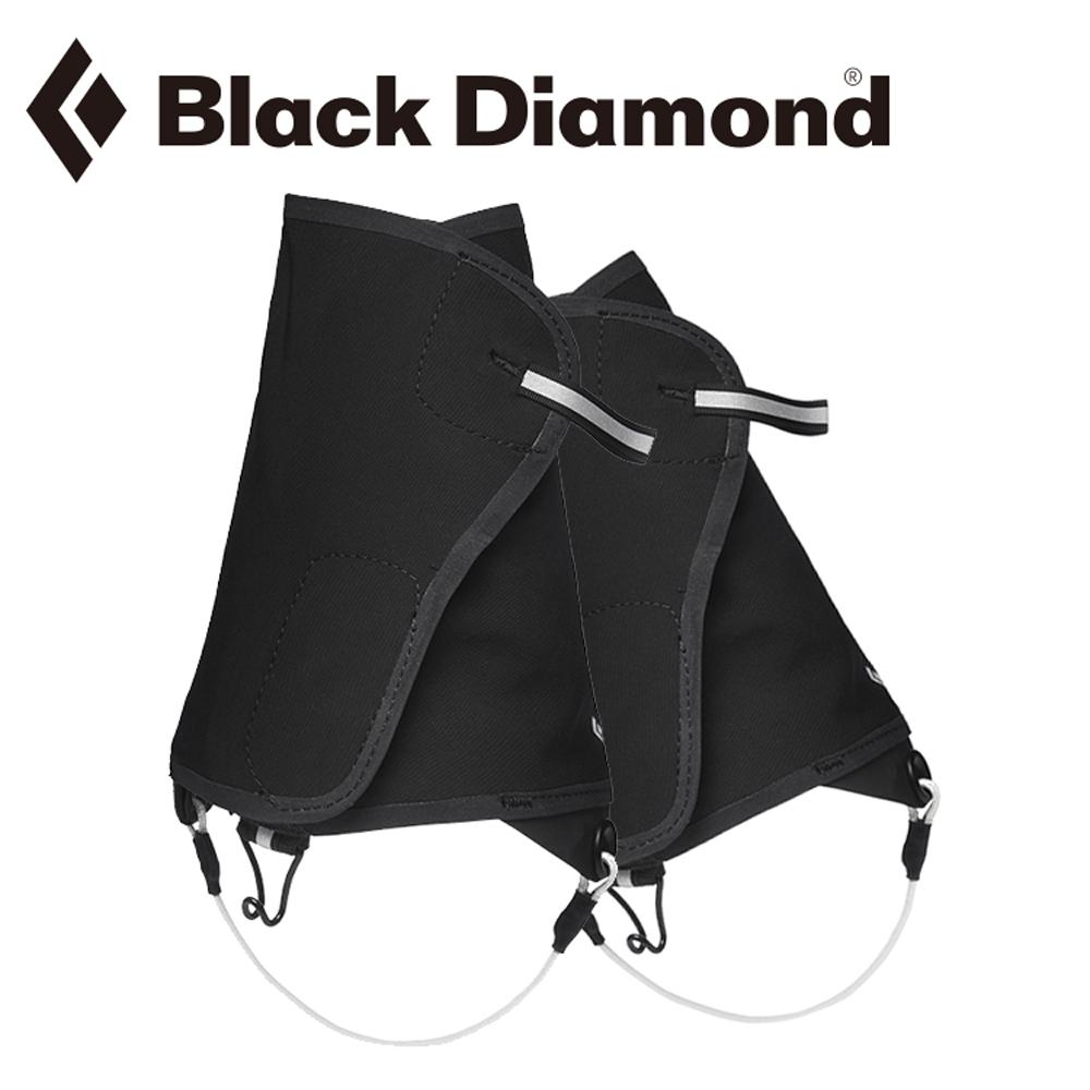 Black Diamond DISTANCE野跑綁腿701513