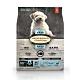 加拿大OVEN-BAKED烘焙客-全齡犬無穀深海魚-小顆粒 5.67kg(12.5lb) product thumbnail 1