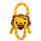 Bonbi 訓練潔齒玩具 兩入組