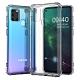 【Ayss】Samsung Galaxy A21S/6.5吋/2020手機殼/空壓殼/保護套/軍規級防摔保護/四角空壓吸震/氣囊防摔 product thumbnail 1