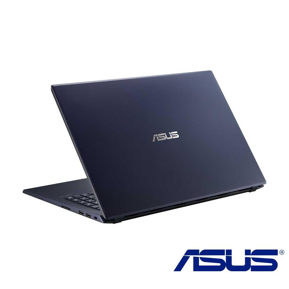ASUS F571GD 15吋筆電 (i5-8300H/GTX 1050/4G/1TB)