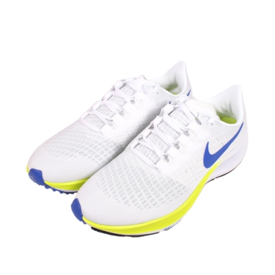 Nike 慢跑鞋 AIR ZOOM PEGASUS 37 男鞋