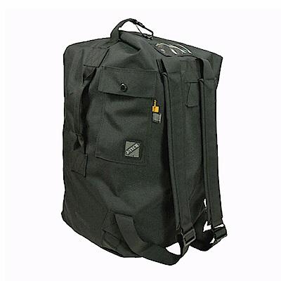 J-TECH GI-2 中型水手提袋