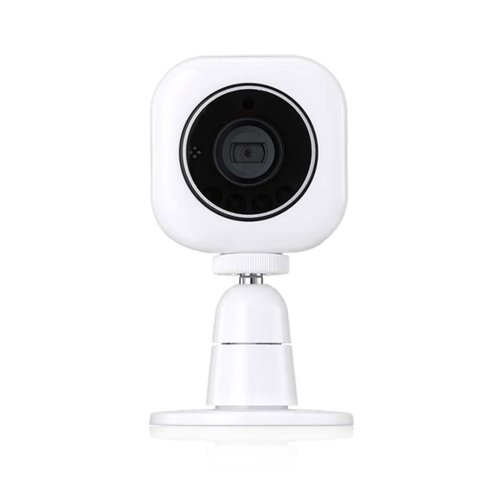 home8 迷你型網路攝影機 IPC2202