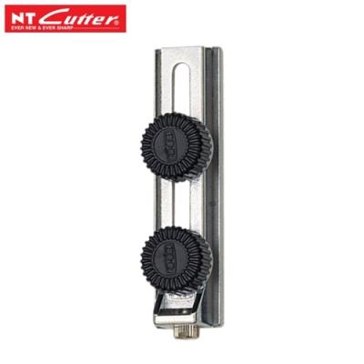 日本NT Cutter割圓器延長臂CE-1000P