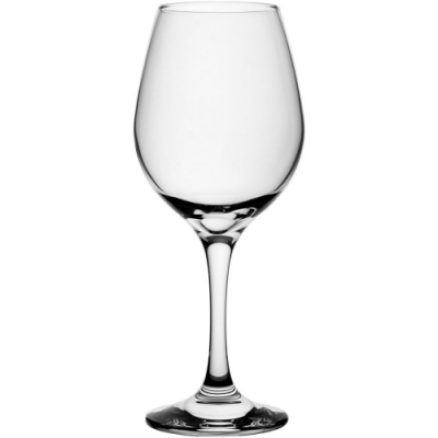 《Utopia》Amber紅酒杯(450ml)