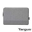 Targus Citylite Pro 隨行包 (適用 Macbook 12 吋)