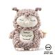 STEIFF德國金耳釦泰迪熊 -Ollie Owl 23cm (北鼻玩偶) product thumbnail 1