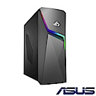 ASUS GL10CS   i5-8400/8G/1TB/128G/GTX 1050
