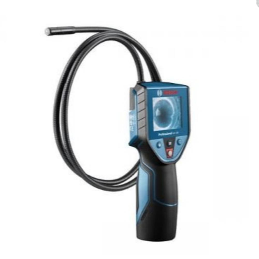 BOSCH 管路檢視攝像儀GIC 120