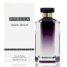 Stella McCartney Stella 同名女性淡香精100ml Tester包裝