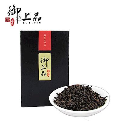 御上品 墨禪茶趣 嚴選一級散茶(150g/瓶)
