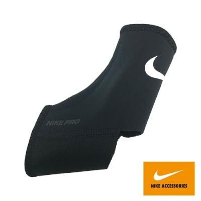 NIKE 護踝套2.0 亞規 黑 NMS54010