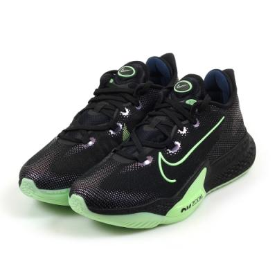 NIKE AIR ZOOM BB NXT EP 籃球鞋-男 CK5708-001