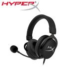 HyperX Cloud MIX有線電競耳機 + 藍牙(HX-HSCAM-GM)