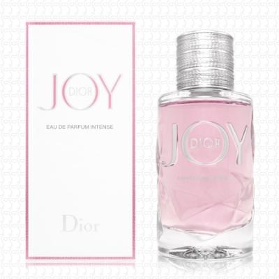 Dior迪奧 JOY BY DIOR淡香精90ml
