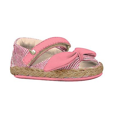 巴西BiBi童鞋_涼鞋款-粉紅色921114