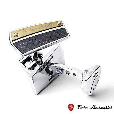 藍寶堅尼Tonino Lamborghini ENERGIA 袖釦