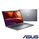 ASUS X509MA 15吋筆電 (N4120/8G/500G HDD/LapTop/星空灰/特仕版) product thumbnail 1