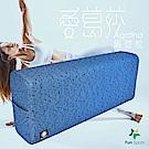 Fun Sport yoga 愛葛莎-專業瑜珈枕輔助枕(Yoga Pillow)-星野之旅
