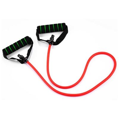 瑜珈彈力單管拉力繩(SP-T3)