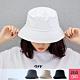 JIAGO 簡約時尚漁夫帽遮陽帽 product thumbnail 1