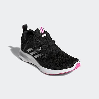 adidas Edgebounce 跑鞋 女 BB7563