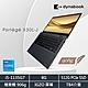 Dynabook X30L-J 906g13吋超輕薄筆電(i5-1135G7/8G/512SSD/IGZO 470Nit螢幕/指紋辨識/支援TBT4/Wi-Fi 6) product thumbnail 1