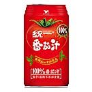 統一 番茄汁24入/箱