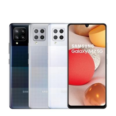 SAMSUNG Galaxy A42 5G (6G/128G) 智慧型手機