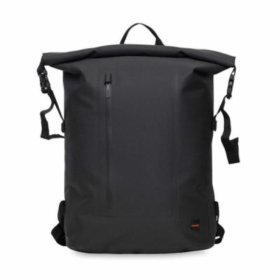 【KNOMO】Cronwell 14吋防水筆電後背包