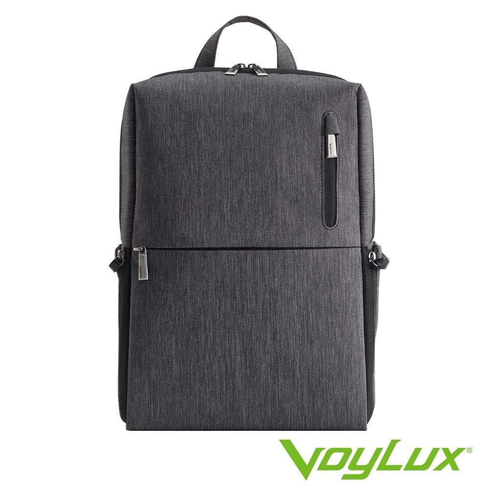 VoyLux 伯勒仕-極簡系列旅行攝影後背包-瓦灰色3585209