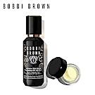 【官方直營】Bobbi Brown 芭比波朗 高保濕修護精華粉底-幸運開光限量版