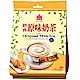 義美 經典原味奶茶(18gx18包) product thumbnail 1