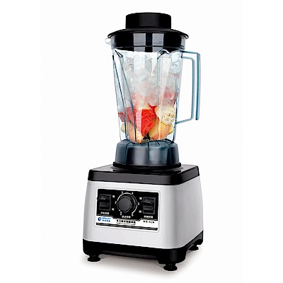 萊特1.8L多功能食物調理機 WB-A2A