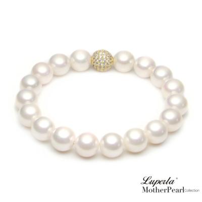 [時時樂限定]大東山珠寶 時尚貝寶珠珊瑚琉璃瑪瑙手鍊 10款任選 原價1680-1980!