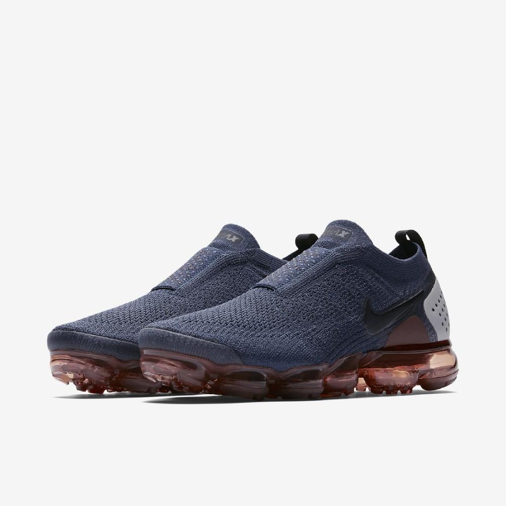 Nike Air Vapormax FK 男女鞋